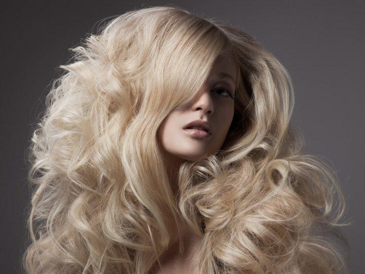 beauty_salon_portfolio_6_mini - stevenjbarnes.com